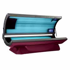 tanning bed wiring ewiring ultra cool tanning bed wiring diagram perfect contemporary modern
