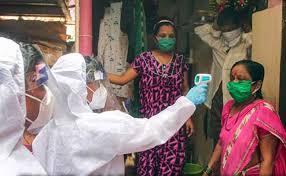 coronavirus cases in last 24 hrs india