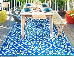 blue outdoor rug stunning navy rugs indoor 7x10 green area red w blue indoor outdoor rug