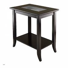 furniture espresso colored end tables round coffee small table with storage geurts drawer target inspirational