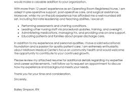 Full Size of Resume:sample Of Resume Format Beautiful Nurse Resumes Samples In  What Order ...