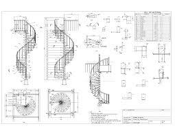 Spiral Staircase Design Calculation Spiral Stair 1 Spiral Stairs Design Stairs Architecture