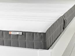 king size mattress. King Size Mattress M