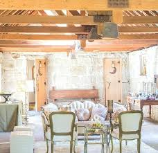 stonehouse furniture. Stone House Furniture Dressing And Seating Area At Creek Inn  Wedding Venue . Stonehouse R