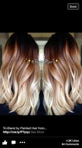1539 best Hair images on Pinterest | Hairstyles, Braids and Hair ideas