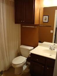simple small bathroom decorating ideas. Small Bathroom Design Plans Pictures Real Home Simple Orange Half Ideas With Regard To Decorating
