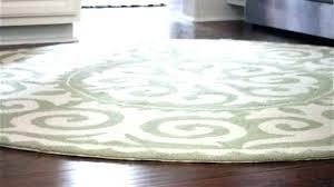 5 ft round rug 5 ft round rug 9 ft round rug ft round rug contemporary