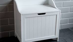 bunnings boxes storage seat seats tesco white cushion small outdoor argos boats box wooden likable ideas