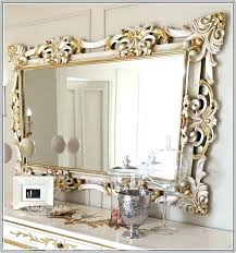 beautiful large wall mirrors modern intended for elegant small home kids room storage