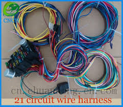 ez wiring harness 21 circuit ez image wiring diagram ez wiring 21 circuit harness review ez auto wiring diagram schematic on ez wiring harness 21