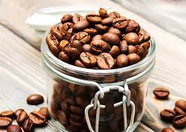 When you let your coffee sits in your fridge it will oxidize. How To Store Coffee Beans Grounds Brewed And Instant Freshness Guide Enjoyjava