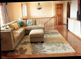 small living room area rug placement ideas for living room area rug placement ashandbloomcom