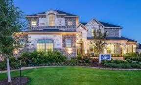 new homes in grand prairie.  New New Homes In Grand Prairie TX  Tarrant County Intended In Prairie R