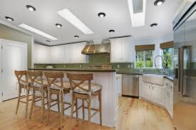 ... Ideas Kitchen Comfort Decorating A Mobile Home Interior And Furniture  Layouts Pictures Beautiful Mobile ...