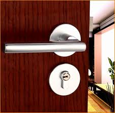 How To Pick A Bedroom Door Lock Minimalist Best Decorating Design