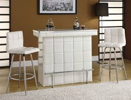 white home bar furniture. Cheap Home Bars Bar Furniture For Rustic Pine Half Round Outlet White