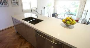 Kitchen Archives Thats Tops Pleasing Abey Kitchen Sinks  Home Abey Kitchen Sinks