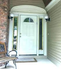 oval glass door insert door glass insert replacement double pane glass replace glass insert front
