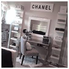 mirrored furniture room ideas. 25 vanities that are basically porn for makeup addicts mirrored furniture room ideas o