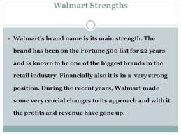 watches  usa and walmart on pinteresta detailed swot analysis of walmart company other major brands