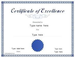 Free Template Certificate Vintage Diploma Template Free