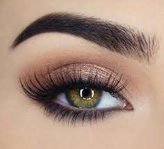 25 unique eye makeup ideas on makeup tips eyeshadow