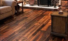 steam mop on hardwood floor best way to mop hardwood floors lovely best steam mops in
