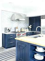 cabinet colors for small kitchen kitchen cabinets