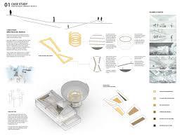Museum Circulation Design Sky Pathawee Khunkitti Bmw Museum Munich Axonometric