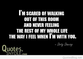 Dirty Love Quotes Fascinating Dirty Love Quotes And Sayings