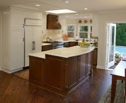 cabinets orange county. Beautiful County Kitchen Cabinets Orange County On I