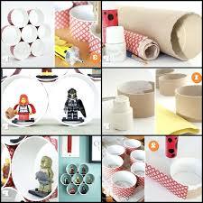 16 easy diy dorm room decor ideas do it yourself home decorating