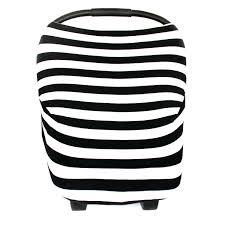 baby car seat covers custom canada best for winter zebra