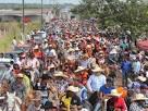 imagem de Rolim de Moura Rondônia n-15