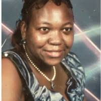 Leona Sims Obituary - Baton Rouge, Louisiana | Legacy.com