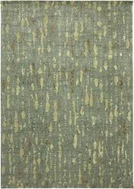 karastan carpeting s carpet s evanescent rug collection purchase at rugs carpets orange county ca wall to