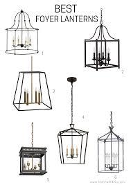 Interior Lantern Light Fixture Lantern Entry Light Pogot Bietthunghiduong Co