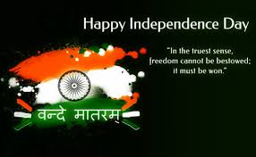 Independence Day Quotes Delectable Indian Independence Day Quotes Patriotic Quotes 48th August 48