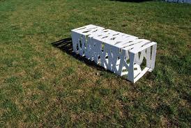 urban furniture designs. Nastro Urban Furniture Designs C