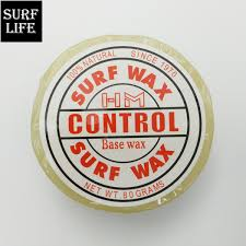 2019 Personal Used <b>Surfboard</b> Accessories Sex <b>Wax Natural</b> ...