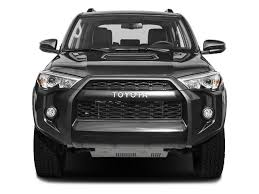 2018 toyota 4runner. unique 2018 2018 toyota 4runner trd pro in norwich ct  charles throughout toyota 4runner