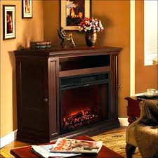 gas fire pit at big lots luxury 19 new 62 inch electric fireplace