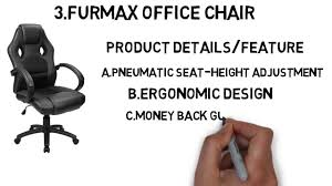 home office chair money. Best Office Chairs In 2018 Home Chair Reviews Money