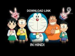 hindi dubbed