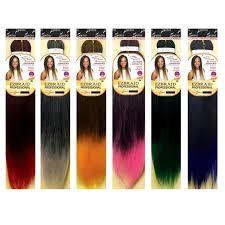 Ombre Braiding Hair Color Chart 28 Albums Of Ez Braid Hair Color Chart Explore Thousands