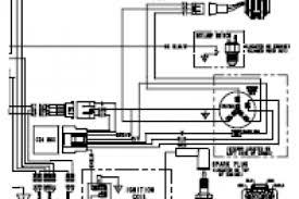2007 polaris ranger 700 xp wiring diagram gandul 45 77 79 119 Polaris Scrambler Wiring Diagram at Polaris 50 Atv Wiring Diagrams Online