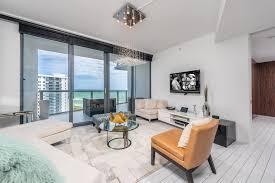 Miami 2 Bedroom Suites Luxury Condo Rentals Miami 2 Bedroom South Beach Luxury Condos