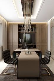 executive office design. here\u0027s an architectural rendering for a splendid ceo office design. it looks sophisticated and luxurious executive design