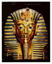 Image result for ancient egyptian picture