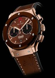 "17 best ideas about hublot classic hublot mens hublot classic fusion ""forbiddenx"" watchtime usa s no 1 watch magazine"